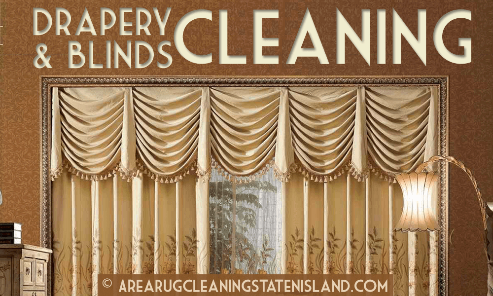 cleaning drapery to by blinds and pin about cares we go rug upholstery which carpet service in staten island services offer sicarpeting customers more